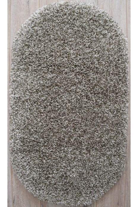 Himalaya 8206 gray овал