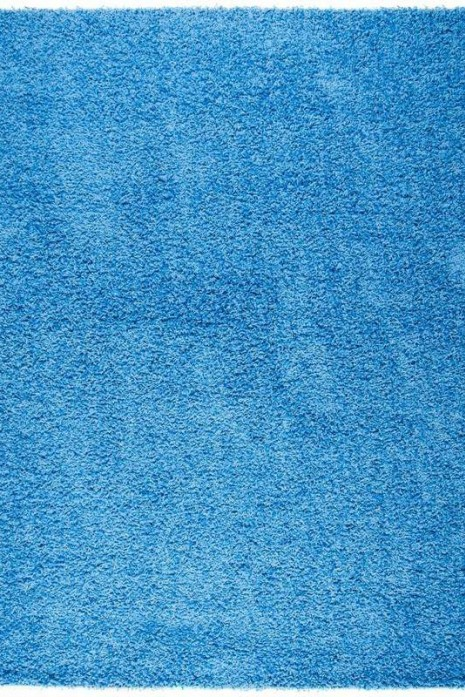 Loca 6365 blue
