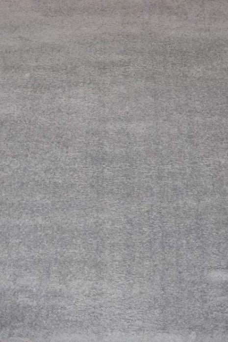 Mf Loft pc00a light grey