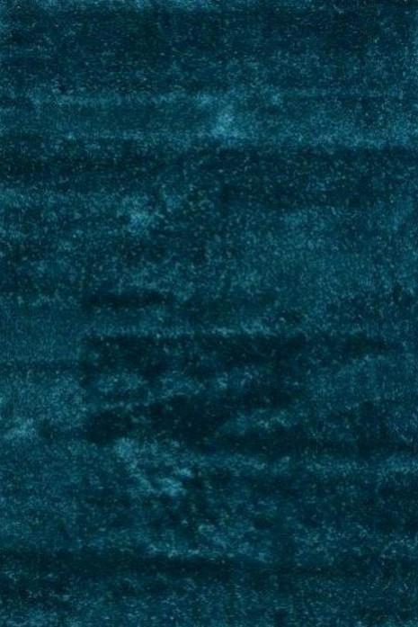 Ковер Opale Cosy 66101-99 синий