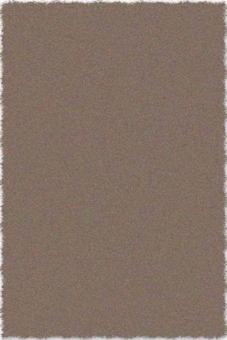 Shaggy Lama (Silver) 1039-33053 коричнево-бежевый