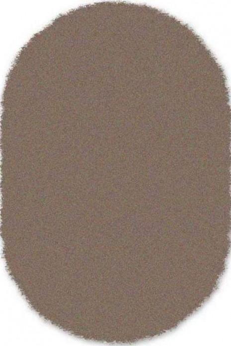 Shaggy Lama (Silver) 1039-33053 овал