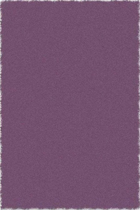 Shaggy Lama (Silver) 1039-33254 фіолетовий