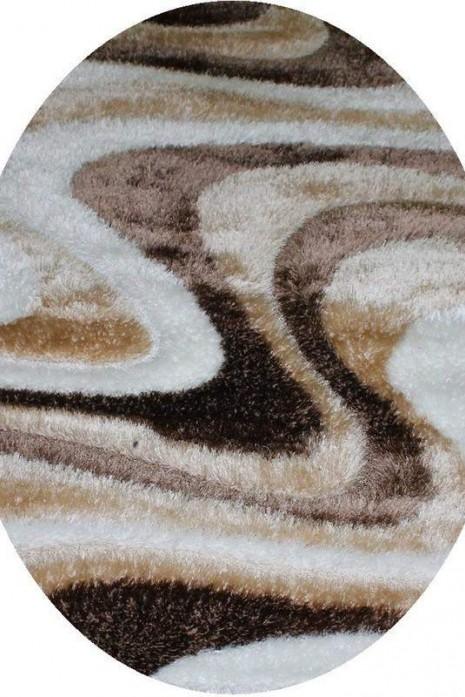 Therapy 2194A p.white-p.beige овал