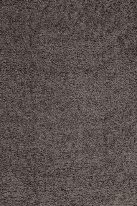 Ковер Velure 1039-60800