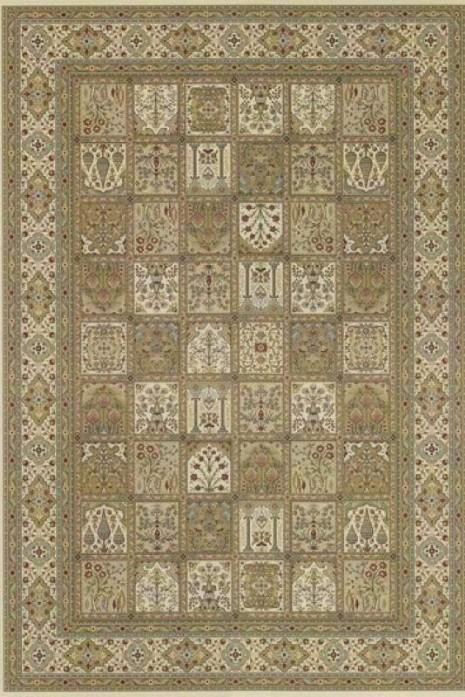 Da Vinci 57112-6767