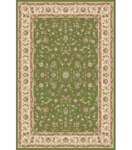 Iranian Star 2661 green