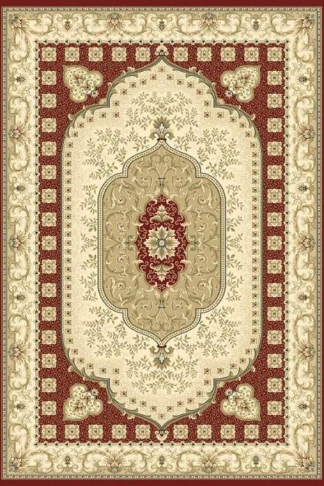 Kashmar 8654-610