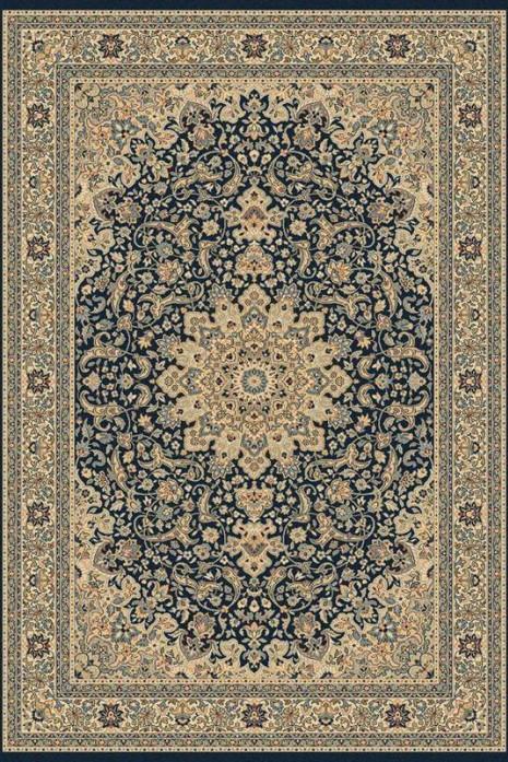 Kashmar 8744-234