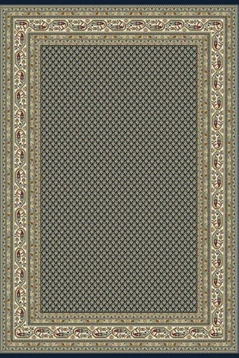 Kashmar 9595-234