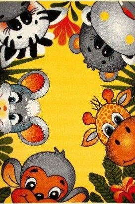 Kolibri 11058-150
