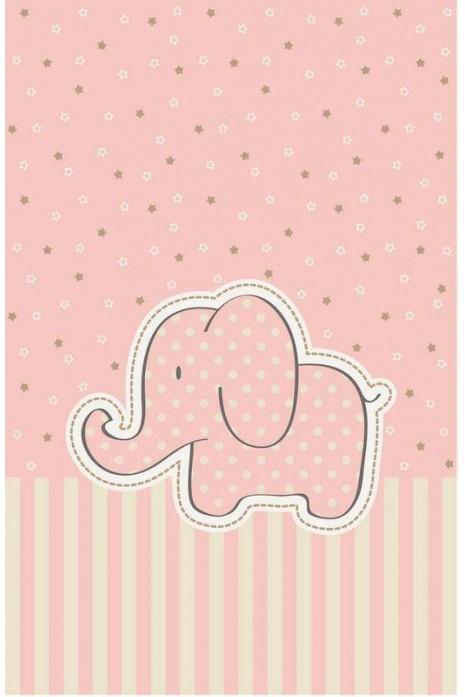 Saint Clair Africa pink