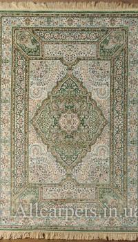Royal Palace 14372-6565