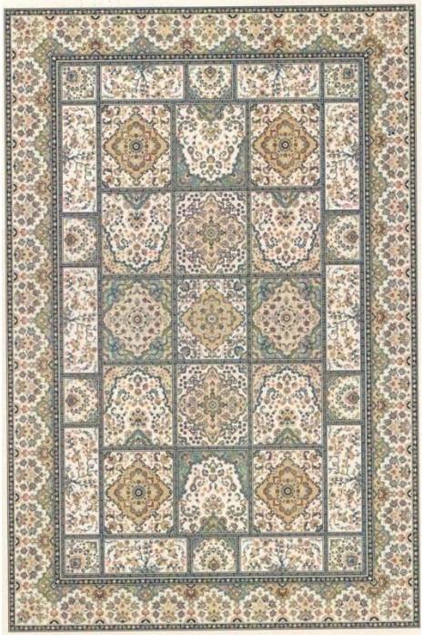Royal Palace 14715-6161