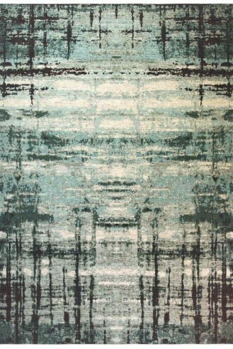 ARCarpet Illusion