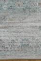 Aspect 0534-XS