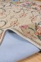 Ковер гобелен Athens 60-999J
