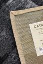 Catania 0022-999 KS