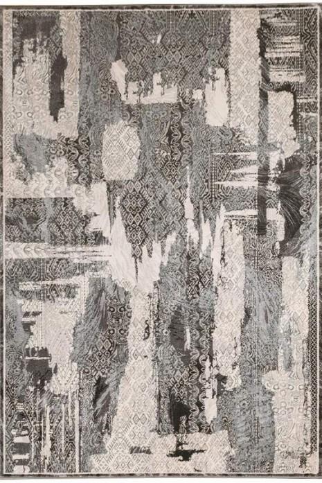 Erin 1905-GS