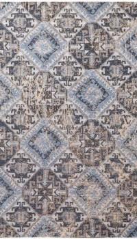 Indian 0095-999 ES