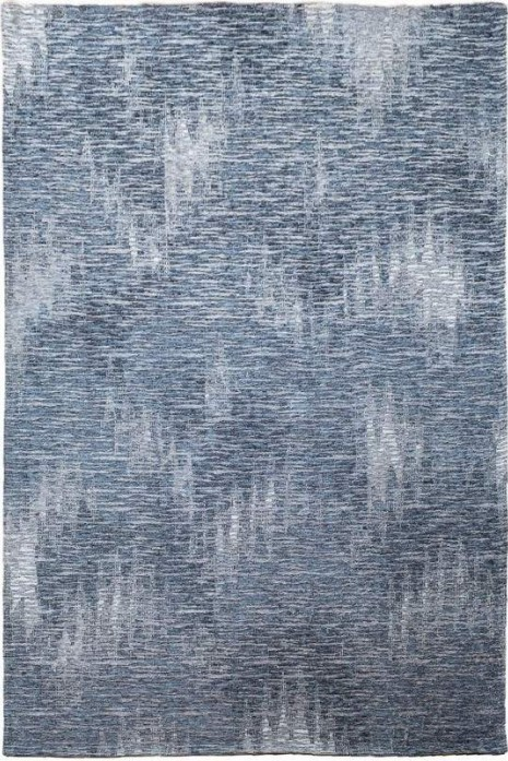 Ковер Riva 0297-999 XS