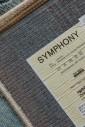 Ковер Symphony 0092-Q16