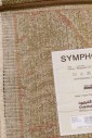 Symphony 0205-Q16