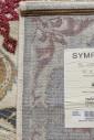 Symphony 0304-Q16