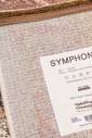 Ковер Symphony 0424-Q16