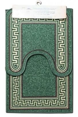 Taba 223-2 набор ковриков