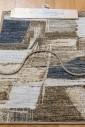 Taba 233-2 набор ковриков