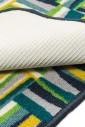 Taba 289-2 набор ковриков