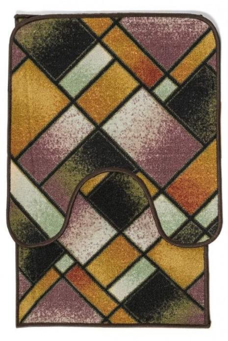Taba 290-2 набор ковриков