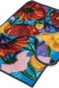 Taba 292-2 набор ковриков