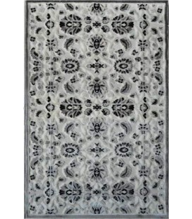 Ambiente 801 white-silver