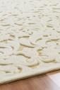 Pierre Cardin Bianco 752a cream