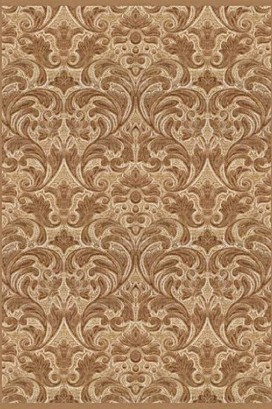 Pierre Cardin Bianco 752b brown