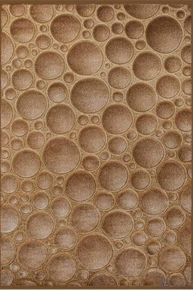 Pierre Cardin Bianco 756b brown
