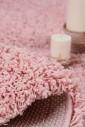 Ковер Himalaya 703 pink