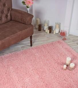 Himalaya 703 pink