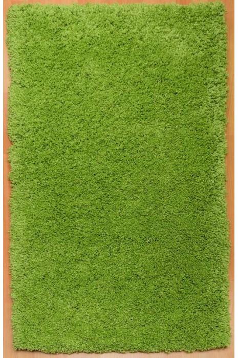 Himalaya 703 eucalyptus