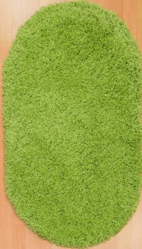 Himalaya 703 eucalyptus овал