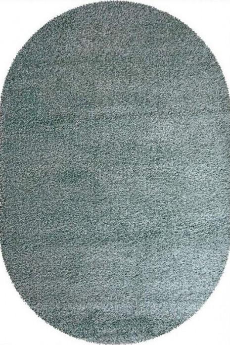 Ковер Himalaya 8206 l.green овал