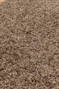 Ковер Himalaya 8206 milky brown овал