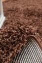 Himalaya 703 brown