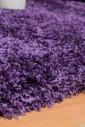 Himalaya 8206 lilac овал