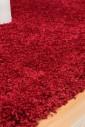 Ковер Himalaya 8206 red