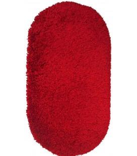 Himalaya 8206 red овал