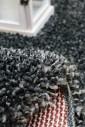 Himalaya 8206 anthracite овал