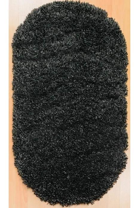 Himalaya 8463 anthracite овал